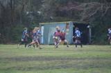 rugby 012.jpg