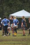 rugby 014.jpg