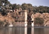 Rajasthan 1975