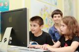 Feb 2013 - Bulgarian School