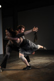 Somebodies Dance Theatre