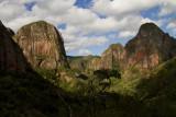 Parc d'Amboro