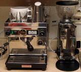 espresso_setup