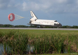 Discovery Lands 4332