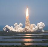 Atlantis Launch 4900