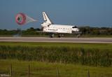 STS-132 Atlantis  5036