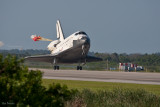 STS-132 Atlantis  6779