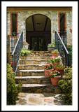 Welcome to Villa Appalaccia