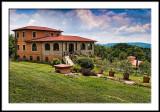 Villa Appalaccia Winery