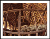 Old Salem Barn 2