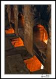 Groundhog Kiln Openings