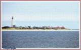 CAPE MAY, N.J. 2009 & 2012