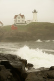 14DSC03266.jpg see link below for nubble lighthouse storm poster