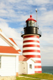 DSC01435.jpg West Quaddy Light Station Maine... ???? to bright??? i am usually careful w exposure-  ... see more at...