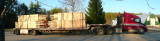 lumber truck pano_2.jpg this is LOis s image and her gallery