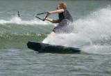 DM Vandski og Wakeboard 2009 i Rødekro