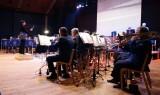 Brass Band 2010 033.jpg