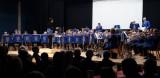 Brass Band 2010 046.jpg