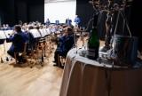 Brass Band 2010 047.jpg