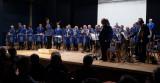 Brass Band 2010 060.jpg