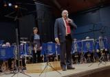 Brass Band 2010 065.jpg