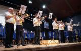 Brass Band 2010 069.jpg