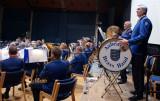 Brass Band 2010 110.jpg
