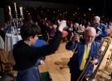 Brass Band 2010 126.jpg