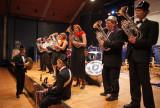 Brass Band 2010 179.jpg