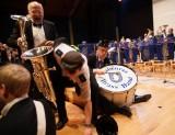 Brass Band 2010 185.jpg