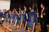 Brass Band 2010 194.jpg