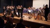 Brass Band 2010 198.jpg