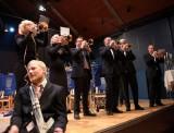 Brass Band 2010 211.jpg