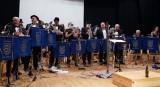 Brass Band 2010 233.jpg