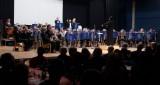 Brass Band 2010 238.jpg