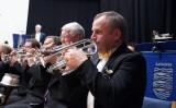 Brass Band 2010 383.jpg
