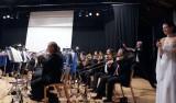 Brass Band 2010 393.jpg