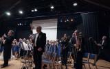 Brass Band 2010 397.jpg