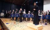 Brass Band 2010 407.jpg