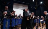 Brass Band 2010 457.jpg