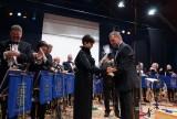 Brass Band 2010 459.jpg