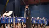 Brass Band 2010 469.jpg