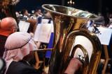 Brass Band 2010 474.jpg