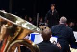 Brass Band 2010 482.jpg