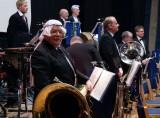 Brass Band 2010 485.jpg