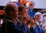 Brass Band 2010-1 010.jpg