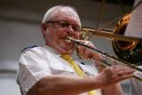 Brass Band 2010-1 028.jpg