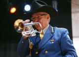 Brass Band 2010-1 030.jpg