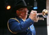 Brass Band 2010-1 031.jpg