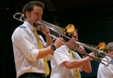 Brass Band 2010-1 035.jpg